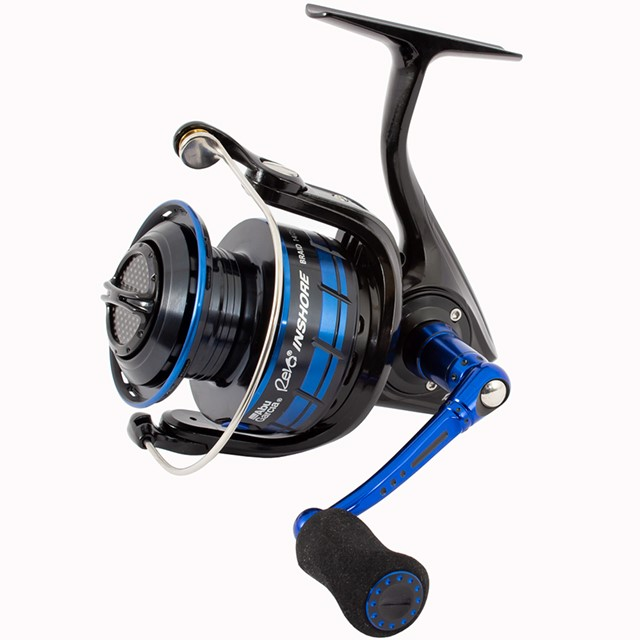 767e1b7538c Sea Fishing Tackle | Hook Disgorger | Veals Mail Order