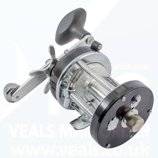 dd99206138d Sea Fishing Tackle | Hook Disgorger | Veals Mail Order