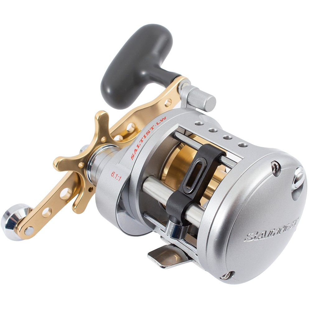 Daiwa | Sea fishing tackle | Sea fishing reel | Veals Mail