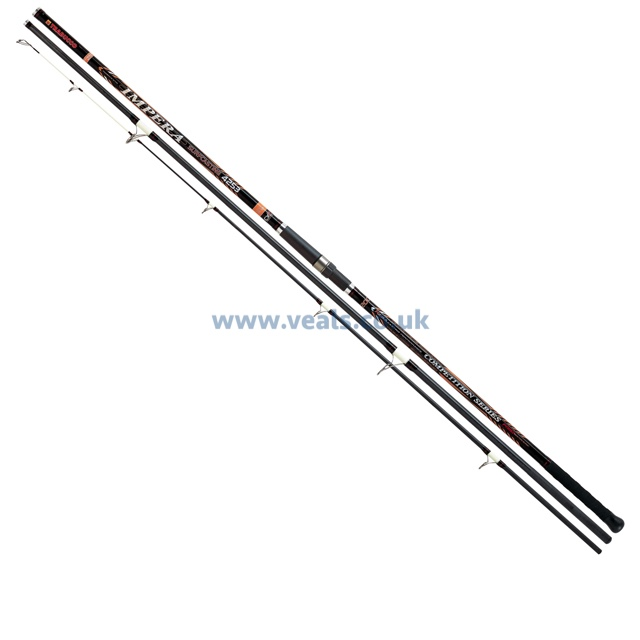 Sea Fishing Tackle Shore Fishing Rod Veals Mail Order