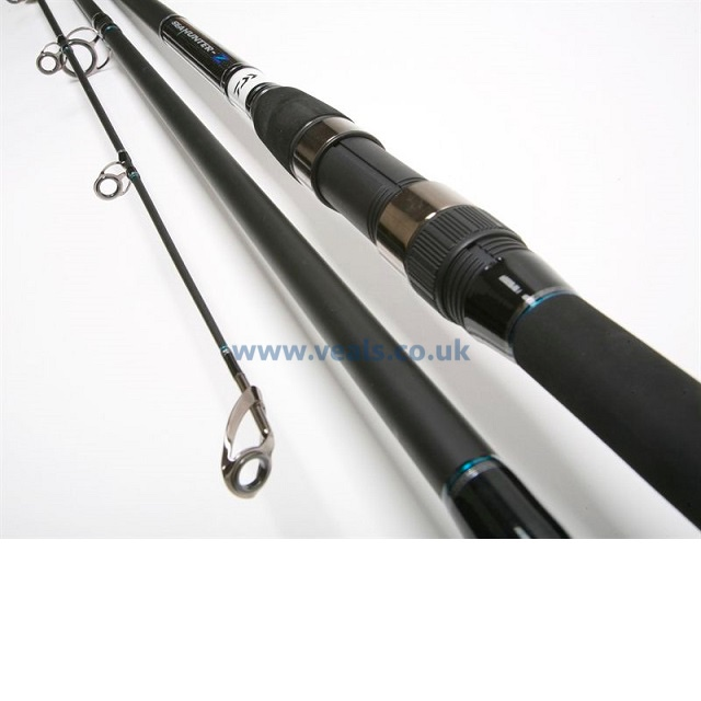sea fishing tackle | daiwa shore fishing rod | veals mail order, Fishing Reels