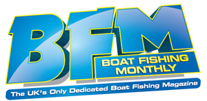 Boat Fishing Monthly Videos
